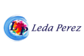 Leda Perez